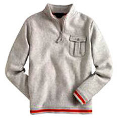 Mens Sweaters