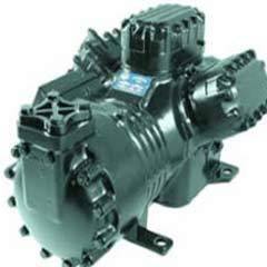 Refrigeration Compressor Spares For Copeland & Bock