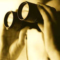 Private Investigator Services