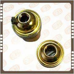 Brass Pendant Lamp Holders ( B-22 )