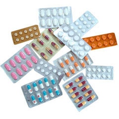 Tetrasole Tablets