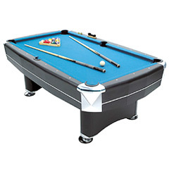 Billiards/ Pool Equipment