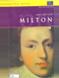 Lois Potter Milton