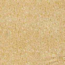 PVC Coated Aluminum/GI Sheets - Off White Brown Khadi