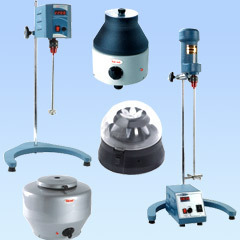 remi centrifuges stirrers blood bank instruments