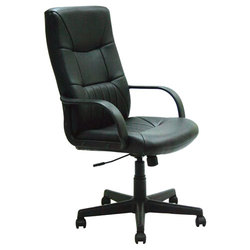 executive office chair executive office chair manufacturer from pune