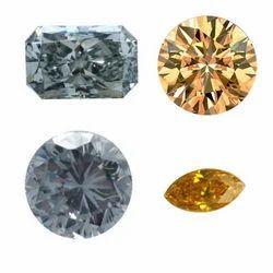 Natural+Fancy+Color+Diamonds
