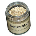Barley Malt