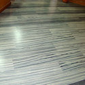 Pergo Uniq Grey Zebrano Flooring