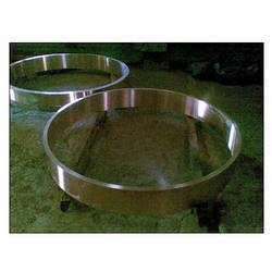 Phosphorus Bronze Castings