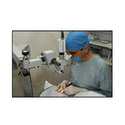 Cataract Surgery - Multifocal IOL