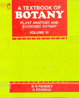 A Textbook Of Botany Vol-3