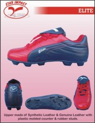 Sports Goods In Kolkatta