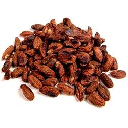 Neem Seed