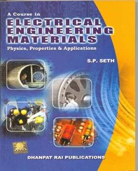 electrical engineering material