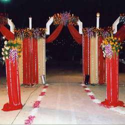 Catering Services, Canteen Catering & Tent House Service Provider