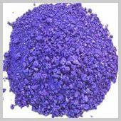 Pigment Pthalocyanine Blue 15.3