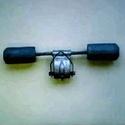 Vibration Damper