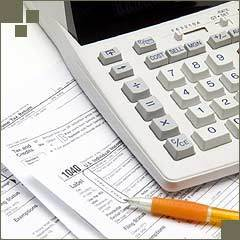 Accounts / Payroll Outsourcing