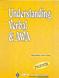 Understanding Verbal