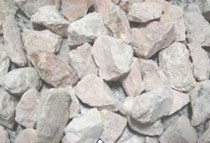 Quick Lime For Chemical Industries