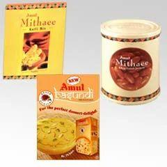 Amul+Desserts