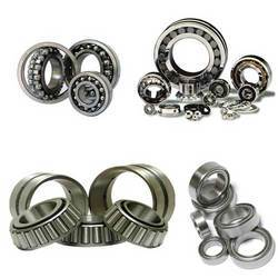 Customized Bearings