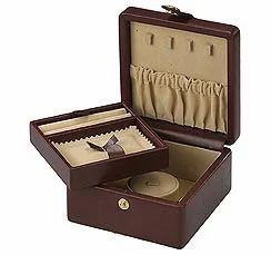 nicole jewel box