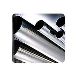 Copper Alloy & Duplex Steel Pipes