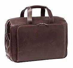 Overnight Mens Portfolio Bags