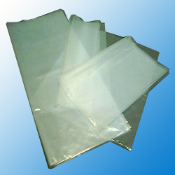 Packaging Polythene Bags