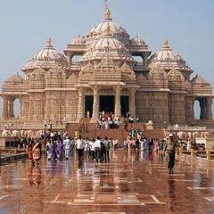 Delhi Sightseeing Tour Operators