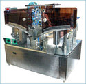 tube filling machines amp automatic tube filling machines