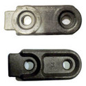 Steel Forgings : Closed Die / Impression Die