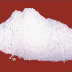 Natural Calcite Powder
