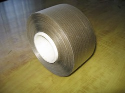 Glass Mica Tape