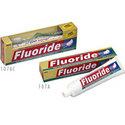 Fluoride Regular Flavor Toothpaste