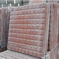 Manufacturer Of Floor Tiles Pavers And Kerb Stones By Kreative