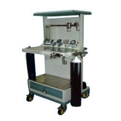 Ultima Anesthesia Machine