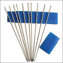 GI Plate Welding Electrodes
