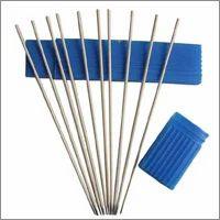 GI Plate Electrodes