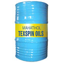 Texlube /Texspin Oils