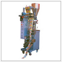 ORS Packaging Machine
