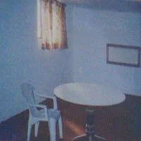 Dormitory Hall