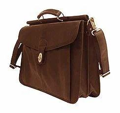Mens Portfolio Bags