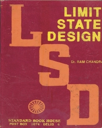 Limit State Design  By Dr. Ram Chandra