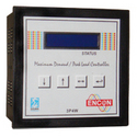 Maximum Demand / Peak Load Controller