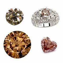 Shampane+Diamonds