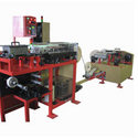 Horizontal Flow Wrap Packaging Machines