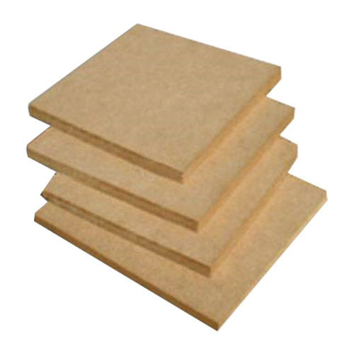Medium Density Fibre Board Suppliers ~ Fibre board medium density manufacturer from